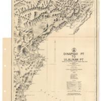 https://repository.erc.monash.edu/files/upload/Map-Collection/AGS/Terrain-Studies/images/91-037.jpg