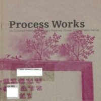 https://repository.monash.edu/files/upload/Caulfield-Collection/art-catalogues/ada-exhib_catalogues-916.pdf