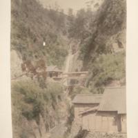 https://repository.erc.monash.edu/files/upload/Rare-Books/Japanese-Albums/jp-01-009.jpg