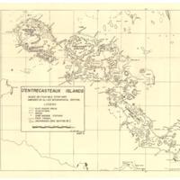 https://repository.erc.monash.edu/files/upload/Map-Collection/AGS/Terrain-Studies/images/23-004.jpg