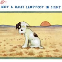 https://repository.erc.monash.edu/files/upload/Rare-Books/Seaside-Postcards/post-093.jpg