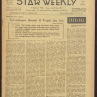 https://repository.monash.edu/files/upload/Asian-Collections/Star-Weekly/ac_star-weekly_1960_01_09.pdf