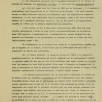 https://repository.erc.monash.edu/files/upload/Asian-Collections/Sihanouk/Documents/NS2.pdf