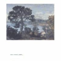 https://repository.monash.edu/files/upload/Caulfield-Collection/art-catalogues/ada-exhib-catalogues-1386.pdf