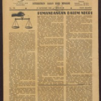 https://repository.monash.edu/files/upload/Asian-Collections/Star-Weekly/ac_star-weekly_1949_09_25.pdf