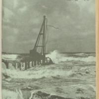 https://repository.monash.edu/files/upload/Asian-Collections/Sin-Po/ac_1941_08_23.pdf