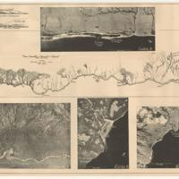 https://repository.erc.monash.edu/files/upload/Map-Collection/AGS/Terrain-Studies/images/36-031.jpg