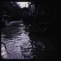 https://repository.erc.monash.edu/files/upload/Asian-Collections/Myra-Roper/thailand-03-052.jpg
