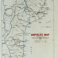 https://repository.monash.edu/files/upload/Map-Collection/AGS/Special-Reports/Images/SR_73-016.jpg