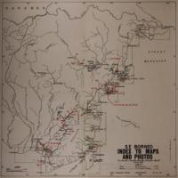https://repository.erc.monash.edu/files/upload/Map-Collection/AGS/Terrain-Studies/images/109-001.jpg