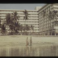 https://repository.erc.monash.edu/files/upload/Asian-Collections/Myra-Roper/indonesia-01-061.jpg