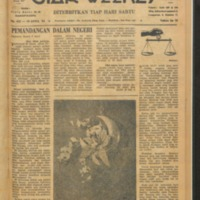 https://repository.monash.edu/files/upload/Asian-Collections/Star-Weekly/ac_star-weekly_1954_04_10.pdf