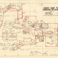 https://repository.erc.monash.edu/files/upload/Map-Collection/AGS/Terrain-Studies/images/103-2-018.jpg