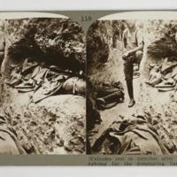 https://repository.erc.monash.edu/files/upload/Rare-Books/Stereographs/WWI/Realistic-Travels/rtp-049.jpg
