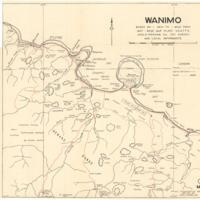 https://repository.erc.monash.edu/files/upload/Map-Collection/AGS/Terrain-Studies/images/77-024.jpg
