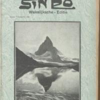 https://repository.monash.edu/files/upload/Asian-Collections/Sin-Po/ac_1929_09_07.pdf