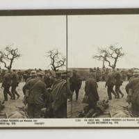https://repository.erc.monash.edu/files/upload/Rare-Books/Stereographs/WWI/Rose/trs-029.jpg