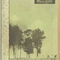 https://repository.monash.edu/files/upload/Asian-Collections/Sin-Po/ac_1935_09_28.pdf