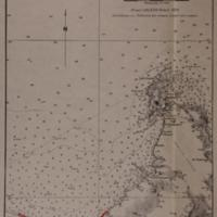 https://repository.erc.monash.edu/files/upload/Map-Collection/AGS/Terrain-Studies/images/86-1-012.jpg