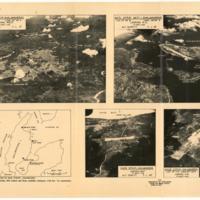 https://repository.erc.monash.edu/files/upload/Map-Collection/AGS/Terrain-Studies/images/71-005.jpg