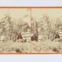 https://repository.erc.monash.edu/files/upload/Rare-Books/Stereographs/Aust-NZ/anz-114.jpg