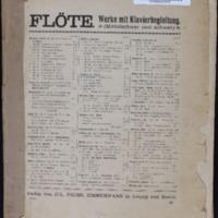 https://repository.monash.edu/files/upload/Music-Collection/Vera-Bradford/vb_0433.pdf