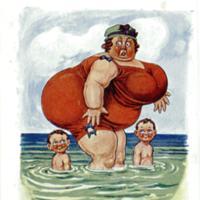 https://repository.erc.monash.edu/files/upload/Rare-Books/Seaside-Postcards/post-082.jpg