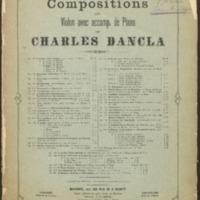 https://repository.monash.edu/files/upload/Music-Collection/Vera-Bradford/vb_0200.pdf