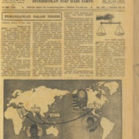 https://repository.monash.edu/files/upload/Asian-Collections/Star-Weekly/ac_star-weekly_1956_05_19.pdf