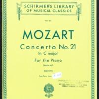 https://repository.monash.edu/files/upload/Music-Collection/Vera-Bradford/vb_0268.pdf