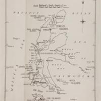 https://repository.erc.monash.edu/files/upload/Map-Collection/AGS/Terrain-Studies/images/71-001.jpg