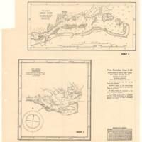 https://repository.erc.monash.edu/files/upload/Map-Collection/AGS/Terrain-Studies/images/60-002.jpg