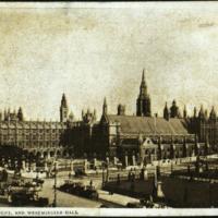https://repository.erc.monash.edu/files/upload/Rare-Books/WWI-Postcards/Album/rb-wwi-postcards-033.jpg