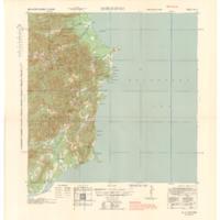 https://repository.erc.monash.edu/files/upload/Map-Collection/AGS/Terrain-Studies/images/81-026.jpg