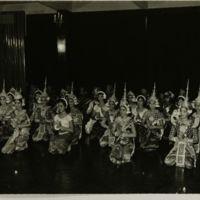 https://repository.erc.monash.edu/files/upload/Asian-Collections/Noel-Deschamps/ND5-28.jpg