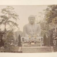 https://repository.erc.monash.edu/files/upload/Rare-Books/Japanese-Albums/jp-01-015.jpg