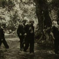 https://repository.erc.monash.edu/files/upload/Asian-Collections/Sihanouk/Images/NS21-26.jpg