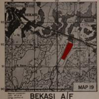 https://repository.erc.monash.edu/files/upload/Map-Collection/AGS/Terrain-Studies/images/112-020.jpg