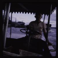 https://repository.erc.monash.edu/files/upload/Asian-Collections/Myra-Roper/thailand-03-057.jpg