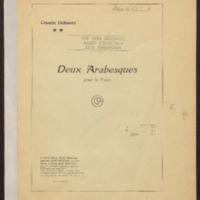 https://repository.monash.edu/files/upload/Music-Collection/Vera-Bradford/vb_0286.pdf