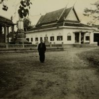 https://repository.erc.monash.edu/files/upload/Asian-Collections/Sihanouk/Images/NS21-57.jpg