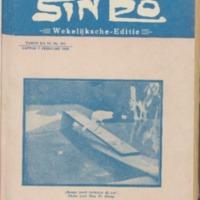 https://repository.monash.edu/files/upload/Asian-Collections/Sin-Po/ac_1929_02_02.pdf