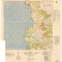 https://repository.erc.monash.edu/files/upload/Map-Collection/AGS/Terrain-Studies/images/98-2-020.jpg