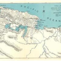 https://repository.erc.monash.edu/files/upload/Map-Collection/AGS/Terrain-Studies/images/61-1-004.jpg