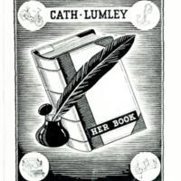 https://repository.erc.monash.edu/files/upload/Rare-Books/Swift-Bookplates/nswift-bookplate-013.jpg
