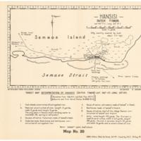 https://repository.erc.monash.edu/files/upload/Map-Collection/AGS/Terrain-Studies/images/70-032.jpg