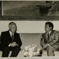 https://repository.erc.monash.edu/files/upload/Asian-Collections/Noel-Deschamps/ND1-01.jpg