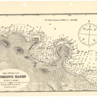 https://repository.erc.monash.edu/files/upload/Map-Collection/AGS/Terrain-Studies/images/77-025.jpg