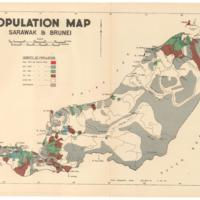 https://repository.erc.monash.edu/files/upload/Map-Collection/AGS/Terrain-Studies/images/89-1-015.jpg
