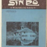 https://repository.monash.edu/files/upload/Asian-Collections/Sin-Po/ac_1929_01_05.pdf